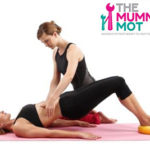 New Mummy MOT Service Launched